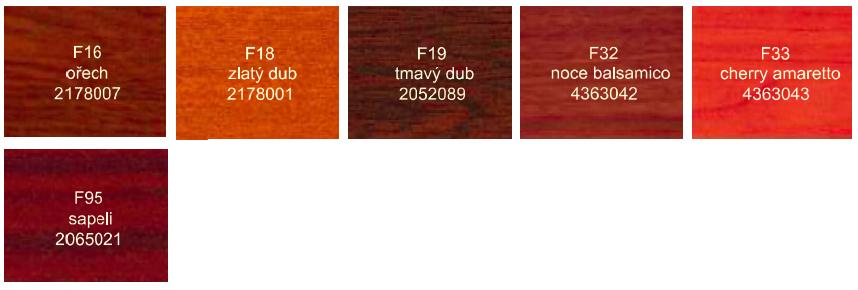 Snímek obrazovky 2021-05-12 210156